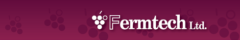 Fermtech Ltd